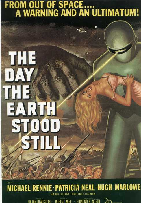 http://anotherkindofclay.files.wordpress.com/2008/12/the_day_the_earth_stood_still.jpg