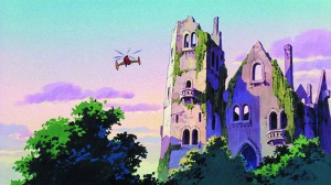 castle_of_cagliostro_the_1980_685x385